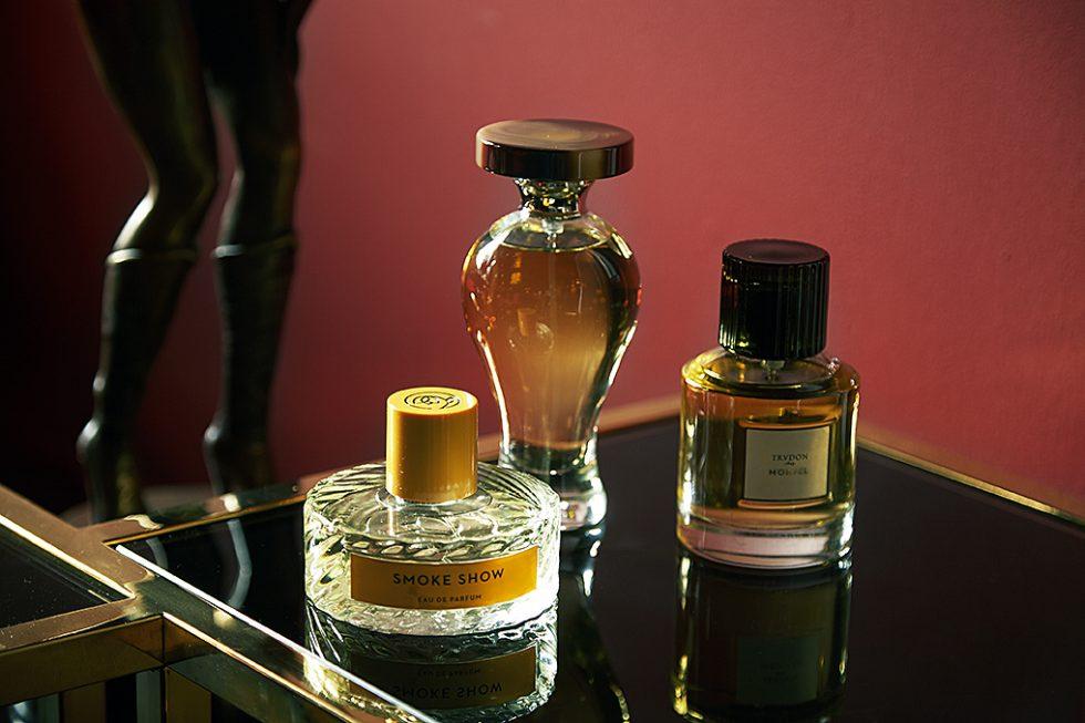 Vilhelm Parfumerie_Lubin_Cire Trudon