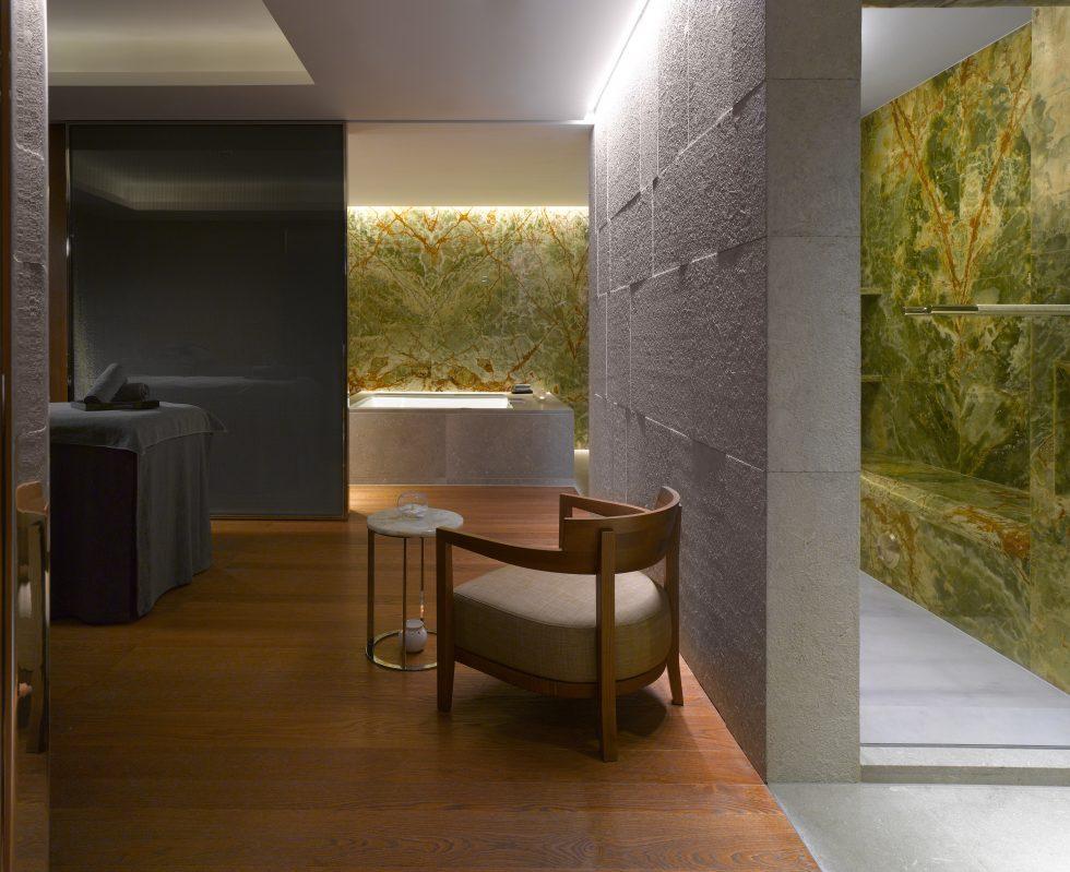 Bulgari-Hotel-London-Spa-Double-Suite