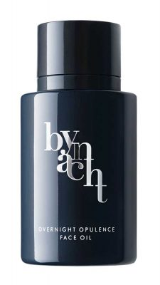 BYNACHT Overnight Opulence Face Oil