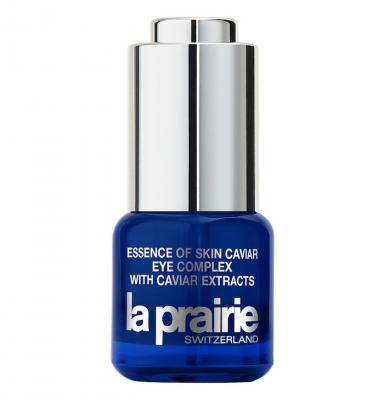La_Prairie Essence Skin Caviar Eye Complex