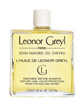 Leonor-Greyl-LHuile-de-Leonor-Greyl-Hair-Oil