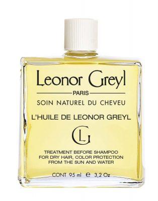 Leonor-Greyl-LHuile-de-Leonor-Greyl-Hair-Oil