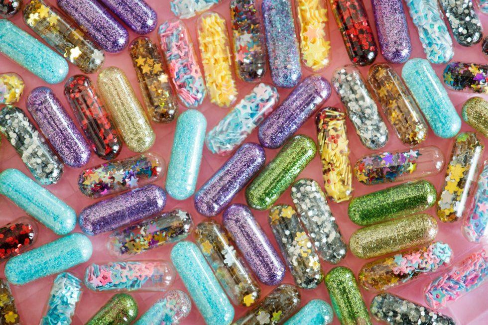 verhütungsmittel außer pille